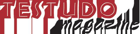 Testudo Magazine Logo